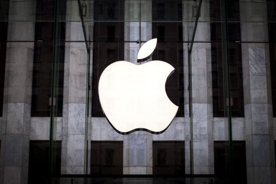 Apple Says the Government Bungled Its Chance to Hack That iPhone