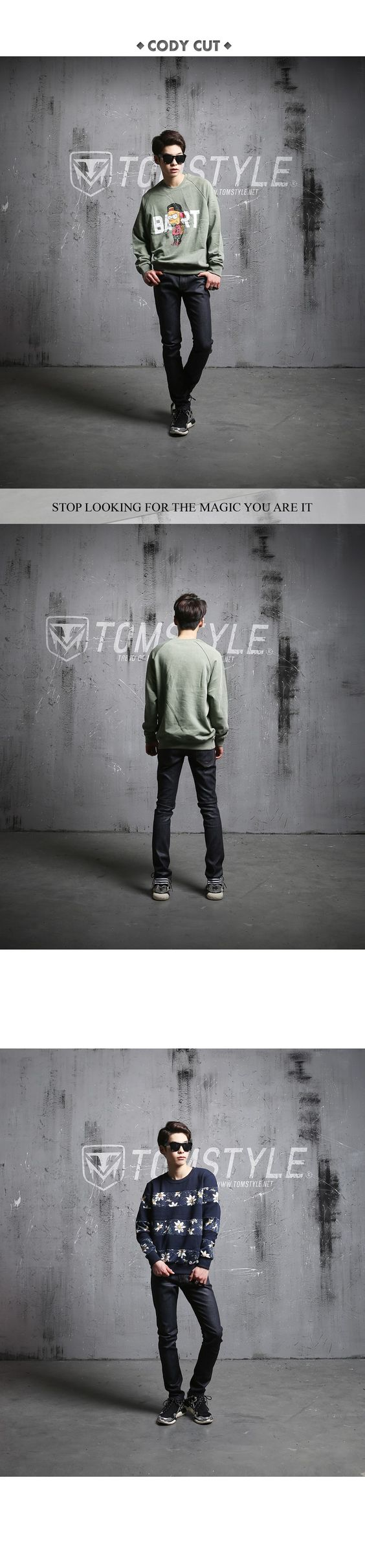K-POP Men's Fashion Style Store [TOMSYTLE]  coating dough Skinny PT / Size : S,M,L / Price : 46.96 USD #dailylook #dailyfashion #casuallook #bottom #pants #skinnypants #unique #TOMSTYLE #OOTD  http://en.tomstyle.net/