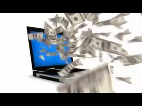Earn Money From Home Easy $100 - $1000 A Day Uploading Videos To YouTube. www.earnmoneyfromhomeeasy.com www.bigideamastermindvicks.com http://www.earnmoneyfromhomeeasy.com/learn-how-to-make-money-online-free/ http://www.earnmoneyfromhomeeasy.com/click-for-another-way-to-earn-money-from-home-easy/