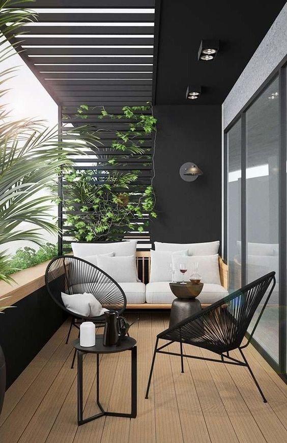 ガーデン アウトドア テーブル おしゃれ 屋内 併用