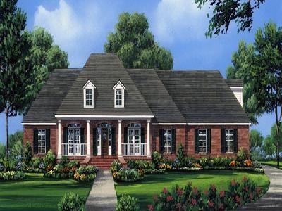 http://www.houseplangallery.com/wp-content/uploads/plans/HPG-2601-1/front.jpg