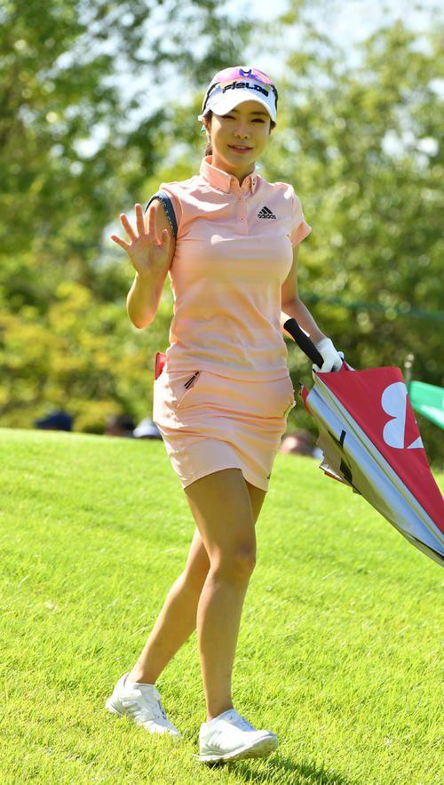 ท ร ก おしゃれまとめの人気アイデア Pinterest ประส ทธ アンシネ 女子ゴルフ 日刊 スポーツ