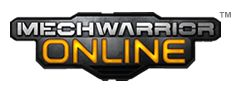 If you like mechs and war and lasers then here is your games ;D