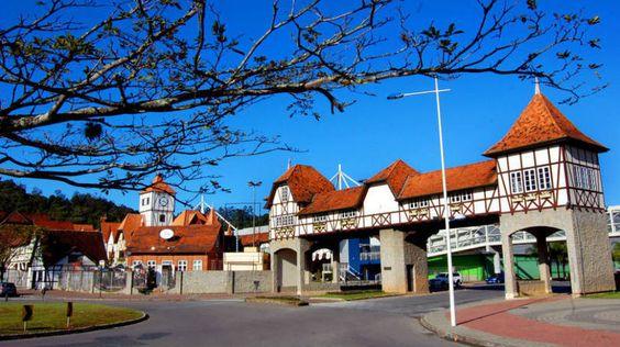 Blumenau (SC)