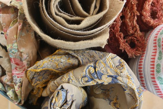 textiles de moix