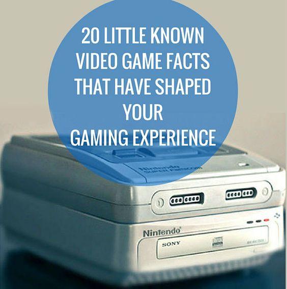 History of Game Design Game Design Pinterest History, Gaming - video game designer job description