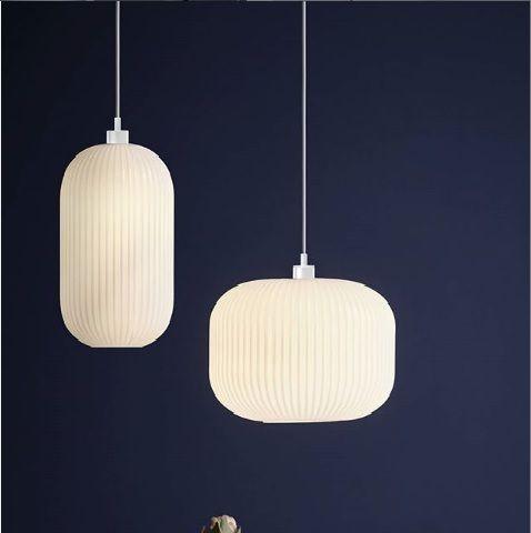Milford 20 30 Pendel Lamper Lampe