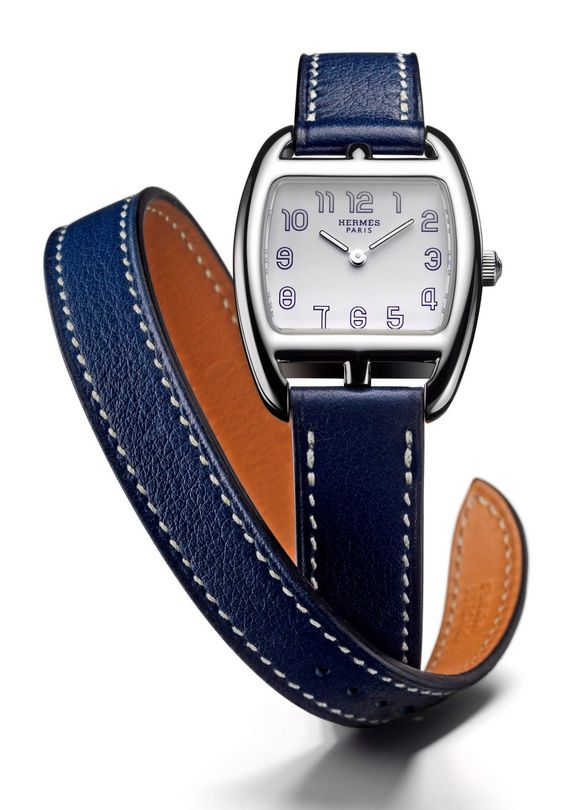 sac birkin hermes imitation - I don't care that it's Hermes. I just love this watch . | Bijou ...
