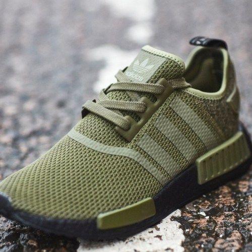 adidas NMD R1@ JDsports | Sneakers men