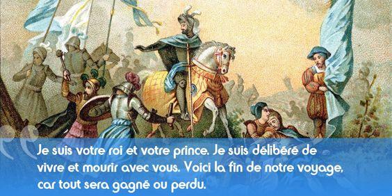 13 septembre 1515 : bataille de #Marignan Vous connaissez cette date, découvrez le reste !