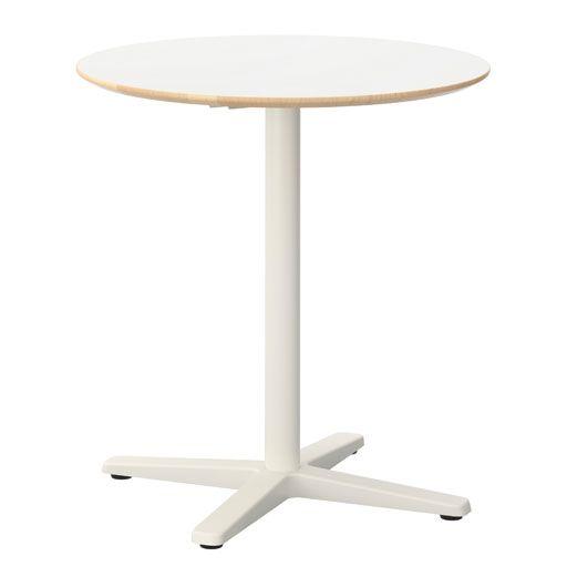 IKEA Bistro Tisch Und Stühle Überprüfen Sie mehr unter http