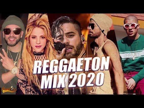 Reggaeton Mix 2020 Lo Mas Escuchado Reggaeton 2020 Musica 2020 Lo Mas Nuevo Reggaeton En Vivo Youtube Sobrancelhas Naturais