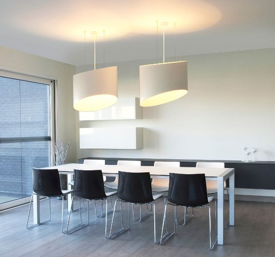 Eetkamer lamp design google zoeken haagweg ideeen pinterest zoeken google en lamp ontwerp - Ontwerp eetkamer design ...