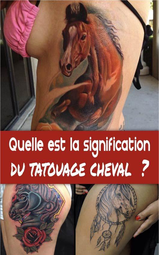 40+ Tatouage ne pas reanimer ideas