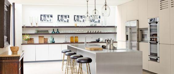 Insanely Cute Home Interior Ideas