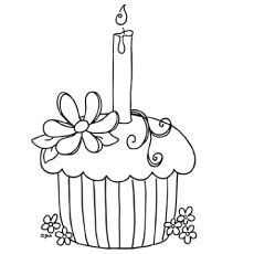 Sprinkles coloring pages ~ coloring pages sprinkles coloring heart sweet google ...