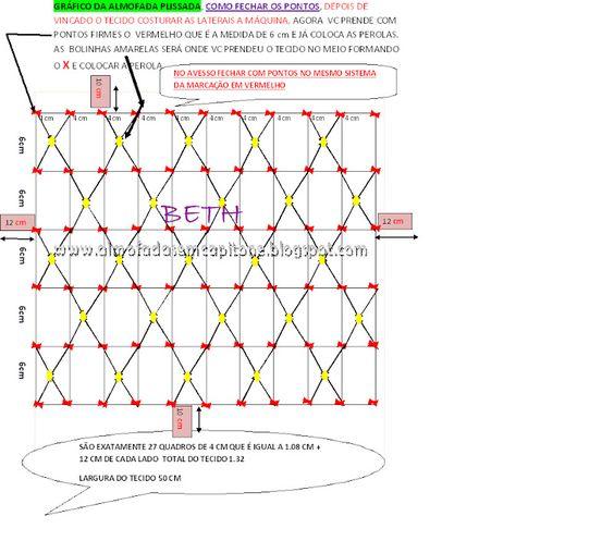 Set De Baño Drapeado:PAP+DA+PLISSADAbmpjpg (800×721)