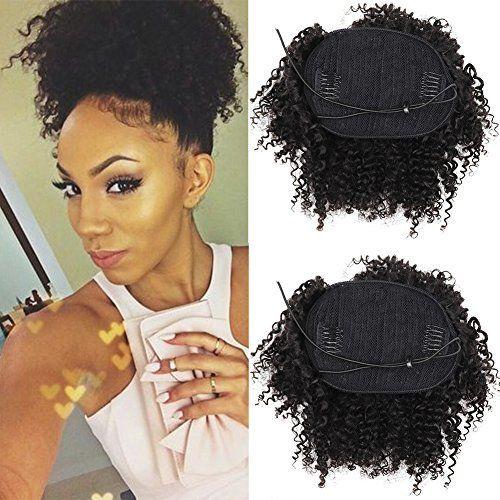 Amazon Com Premium Jumpy Wand Curl Crochet Braids Hair Extension