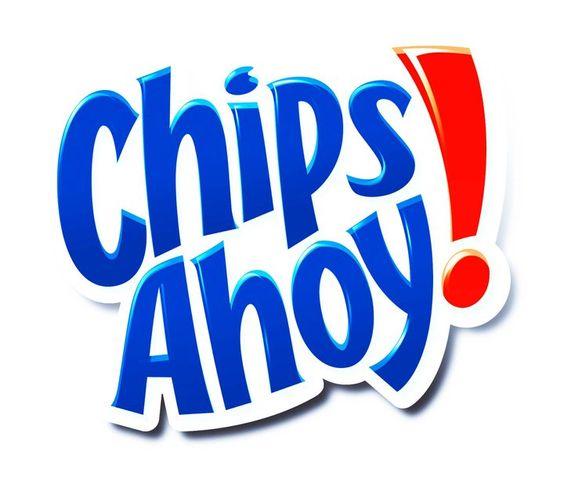 latest (720×622) | nabisco/snackworks | pinterest | chips ahoy