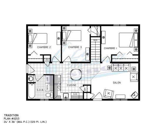 24 x 36 floor plans 24 x 28 floor plans http www for 24x28 floor plans