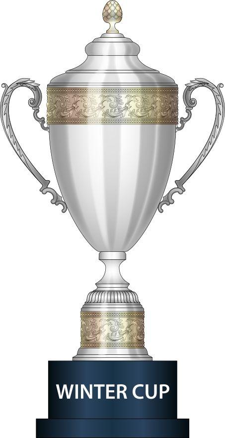 Coppa Wintercup Utente Macmoreno Illustrazioni Coppe Calcistiche Wikipedia Illustrazione Coppia Coppie Illustrazioni