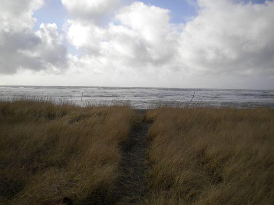 Ocean Shores, WA: Mt Rainier Shots, I M Going, Shores Wa, Places I Ve