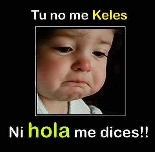 Mejores 40 Imagenes De Buenas Noches Chistosas Mejores Imagenes Funny Quotes Funny Spanish Memes Good Morning Quotes