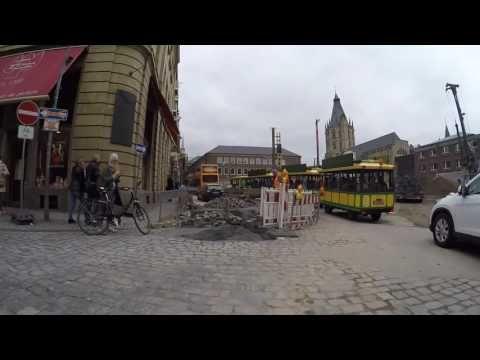 Pin Auf Landschaften Stadte Deutschland