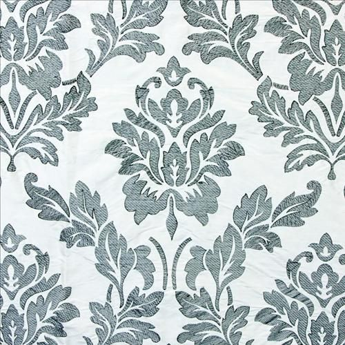 Eurofab - Products - Fabrics - Enchanted