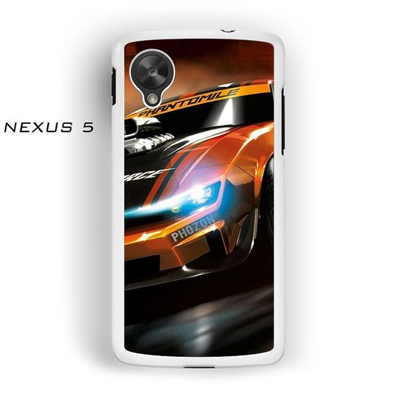 Cars Wallpaper For Nexus 4/Nexus 5 Phonecases   Products   Pinterest   Car  Wallpapers And Products