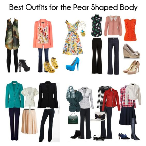 Best clothing for Pear Shaped bodies, Northern VA senior portrait photographer-a