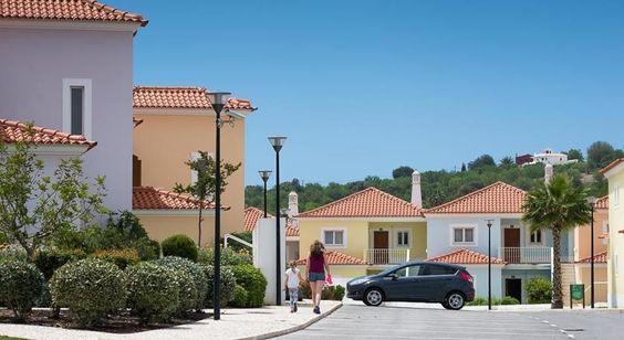 Eden Resort - Albufeira