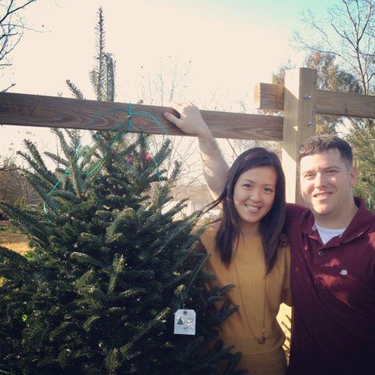 1325 Gould Road Jacksonville Nc 28540 910 346 6783 Www Justicefarms Com Christmas Tree Farm Tree Farms Christmas Tree