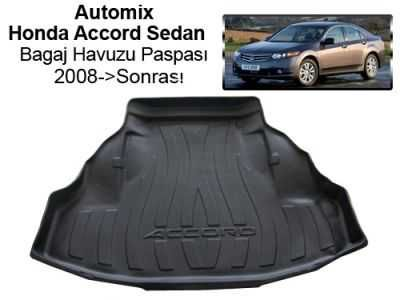 Yeni ürünümüz Honda Accord Sedan Bagaj Havuzu 2008 Sonrası http://www.varbeya.com/magaza/oto-aksesuarlari/honda-accord-sedan-bagaj-havuzu-2008-sonrasi/ adresinde  stoklarımıza girmiştir- Daha fazla hediyelik eşya,hediyelik,bilgisayar ve pc,tablet ve oto aksesuarları kategorilerine bakmanızı tavsiye ederiz