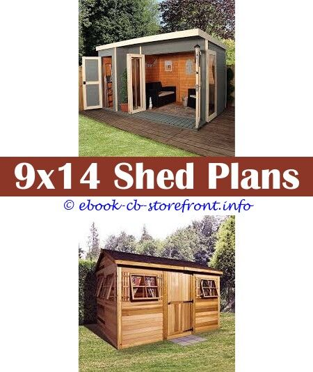 9 Dynamic Cool Tricks 3 Sided Shed Plans Free 12 X 16 Modern Shed Plans Free 10x12 Storage Shed Plans Pdf Modern Shed Plans Uk Free 10x12 Storage Shed Plans Pd