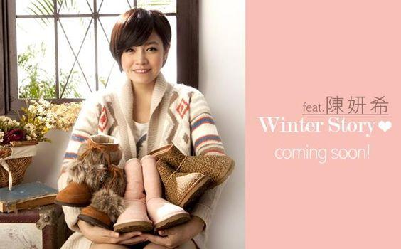 Michelle Chen :: 319150_10150319579911152_652178671_n.jpg picture by TaDx - Photobucket