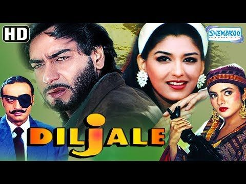 Pin On Bollywood Movies Youtube
