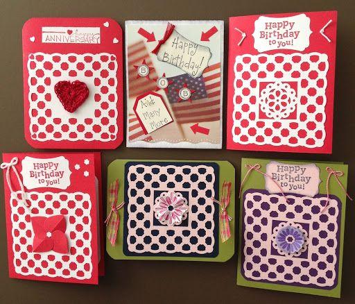 Rubberstamprosie S Card Factory Anniversary Card Anniversary Cards Card Factory Cards