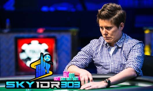 Inilah Live Chat Idn Poker Online Resmi Indonesia Poker