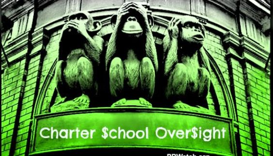 Image result for big education ape charter school oversight