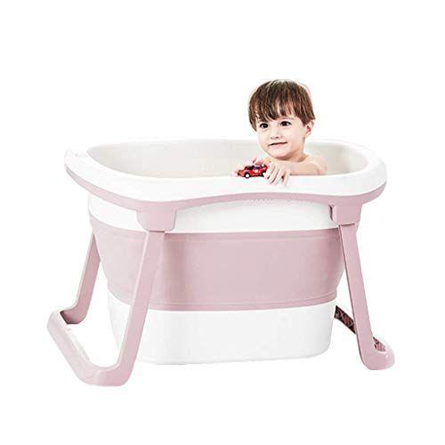 Las Mejores Bañeras Plegables Del 2020 Mundo Plegable Plegables Bañera Bebe Bañeras