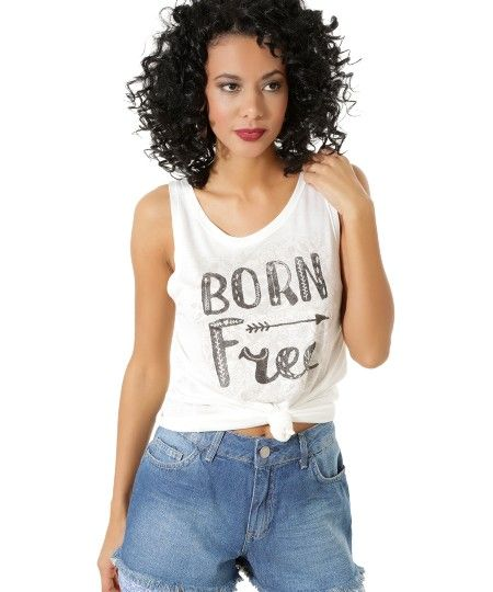 Regata--Born-Free--Off-White-8370902-Off_White_1