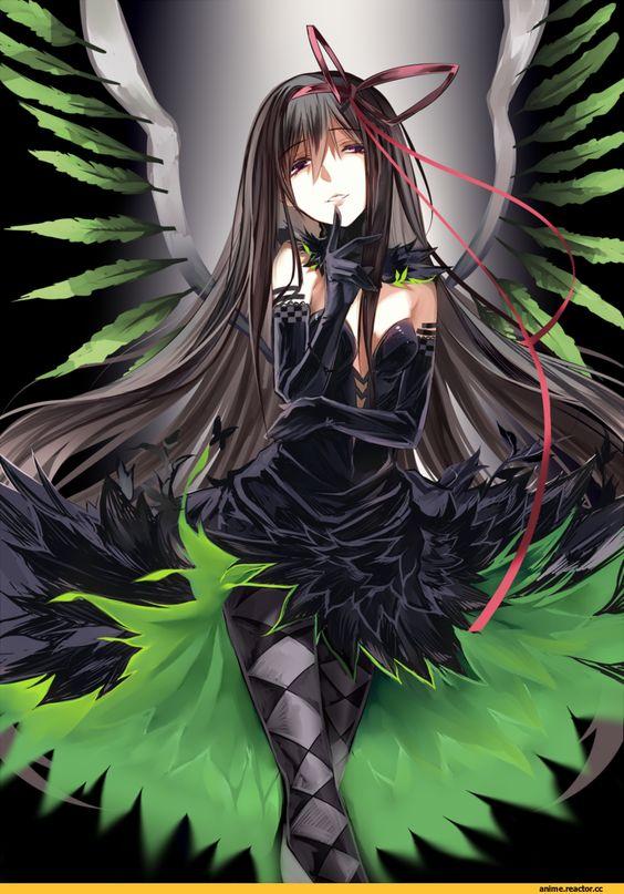 Anime,Аниме,Mahou Shoujo Madoka Magica,Puella Magi Madoka Magica, Madoka Magica, Мадока,Akemi Homura,Homura Akemi