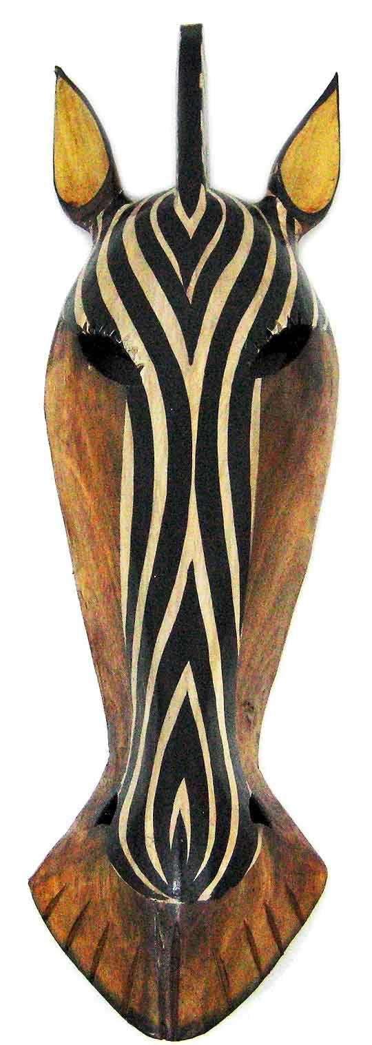jungle animals modern interior design and jungles on pinterest. Black Bedroom Furniture Sets. Home Design Ideas