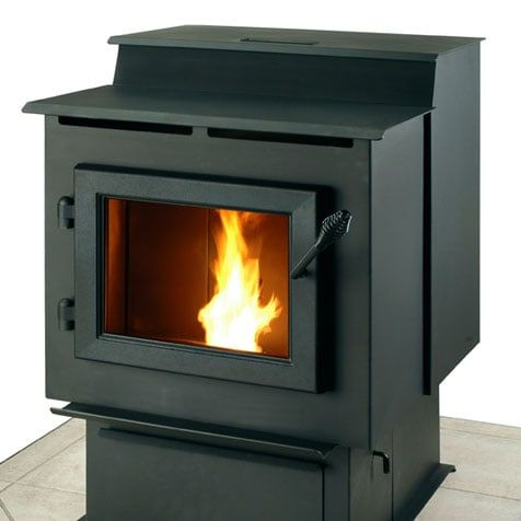 Battery Backup For Pellet Stoves 3 Ways To Keep The Heat On In 2020 Pellet Stove Best Pellet Stove Stove
