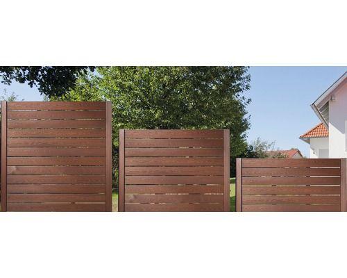 180x180 In 2020 Outdoor Furniture Outdoor Decor Outdoor Storage