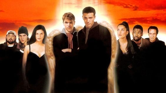 Movies You Can Watch On Your Computer For Free Right Now Worst Movies Dogma Movies