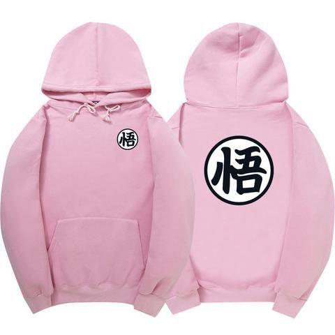 hot sale factory price wide varieties Naruto Hoodies Sweatshirts Kakashi Akatsuki Sasuke 3D Hoodies ...