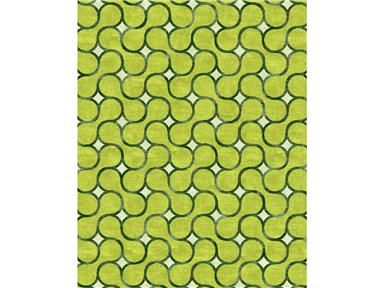 Brand: Kravet Carpet, SKU: Interlock-Peridot, Category: , Color(s):  Origin: India or Thailand; Content: Available in 100% New Zealand Semi Worsted Wool or Wool & Viscose; Quality: Hand Tufted, Indo or Sino Available.