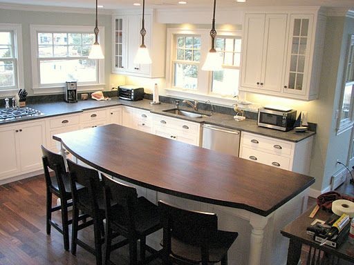 Cape and islands kitchen cabinets kitchen pinterest for Kitchen island cape town